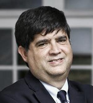 Alfredo Bullard