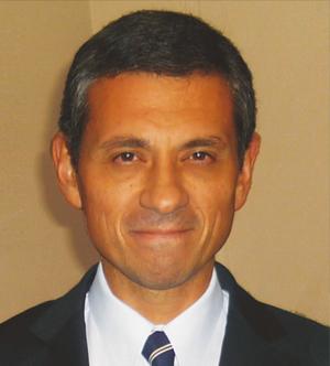 Hugo Acciarri