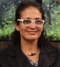 Flavia Santinoni