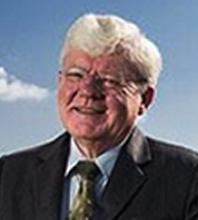 Hans-Bernd Schaefer