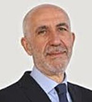 Pablo S. Coderch