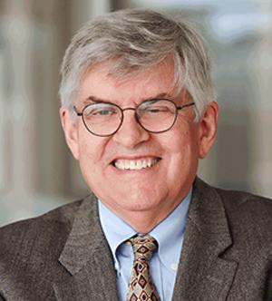 Thomas Ulen