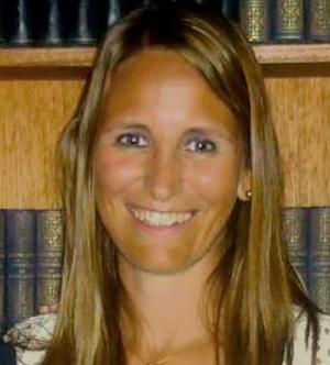 Pamela Tolosa
